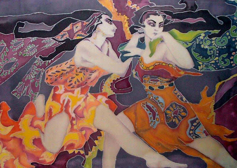 http://mosfilm-grimer.narod.ru/batik/tanec.jpg